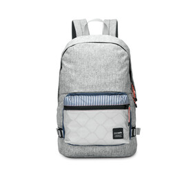 Pacsafe Slingsafe LX400 Backpack Tweed Grey